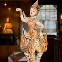 THAI THAANI Restaurant - Bild 5 - ansehen