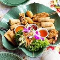 THAI THAANI Restaurant - Bild 6 - ansehen