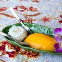 THAI THAANI Restaurant - Bild 7 - ansehen