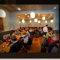 Restaurant bok - Bild 1 - ansehen