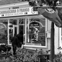 Churrascaria O FRANGO - Bild 2 - ansehen