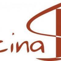 Cucina S Restaurant - Bild 1 - ansehen