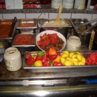 Devils Kitchen - Bild 6 - ansehen