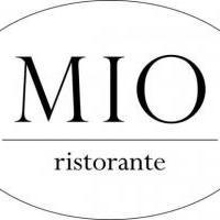 Ristorante Mio - Bild 10 - ansehen