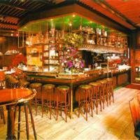Restaurant & Bierhaus Xantener Eck - Bild 1 - ansehen