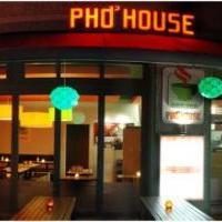 Pho House - Bild 2 - ansehen