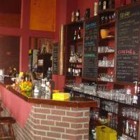 Kneipencafe Orange - Bild 4 - ansehen