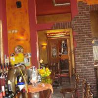 Kneipencafe Orange - Bild 5 - ansehen