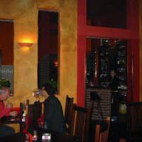 Kneipencafe Orange - Bild 6 - ansehen