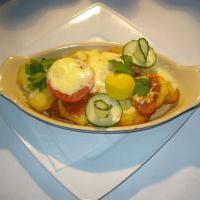 Restaurant Olga - Bild 5 - ansehen
