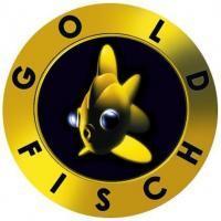 Goldfisch Restaurant & Bar - Bild 1 - ansehen