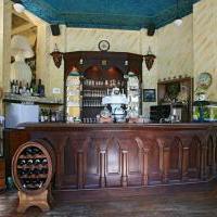 Restaurant Irodion Pallas - Bild 3 - ansehen