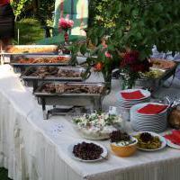 Restaurant Irodion Pallas - Bild 4 - ansehen