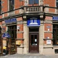 Restaurant Irodion Pallas - Bild 9 - ansehen