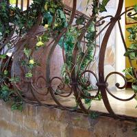Restaurant Oliveto - Bild 11 - ansehen