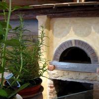 Restaurant Oliveto - Bild 12 - ansehen