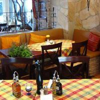 Restaurant Oliveto - Bild 2 - ansehen