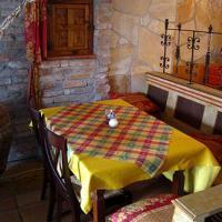 Restaurant Oliveto - Bild 4 - ansehen