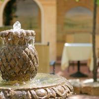 Restaurant Oliveto - Bild 6 - ansehen