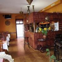 Restaurant Maharadscha - Bild 2 - ansehen