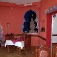 Restaurant Maharadscha - Bild 3 - ansehen