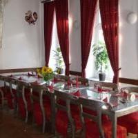 Restaurant Maharadscha - Bild 5 - ansehen