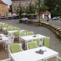 "Gelato e Caffe ""Edelweiß"" - Bild 7 - ansehen"
