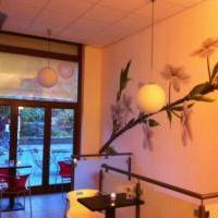 Tanoshimu Sushi Noodle Bar - Bild 2 - ansehen