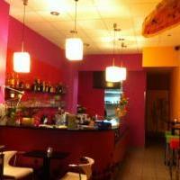 Tanoshimu Sushi Noodle Bar - Bild 4 - ansehen