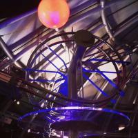 Rollercoaster Dresden - Bild 5 - ansehen
