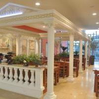 Restaurant Akropolis - Bild 7 - ansehen