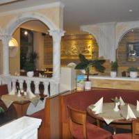 Restaurant Santorini - Bild 6 - ansehen