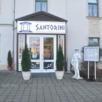 Restaurant Santorini - Bild 8 - ansehen