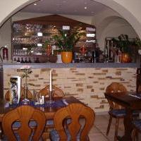 Restaurant Olympos - Bild 3 - ansehen