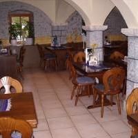 Restaurant Olympos - Bild 5 - ansehen