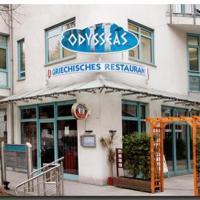 Restaurant Odysseas - Bild 4 - ansehen