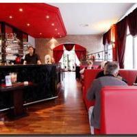 Restaurant Odysseas - Bild 6 - ansehen