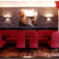 Restaurant Odysseas - Bild 8 - ansehen