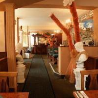 Restaurant Zeus - Bild 2 - ansehen