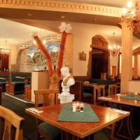 Restaurant Zeus - Bild 4 - ansehen