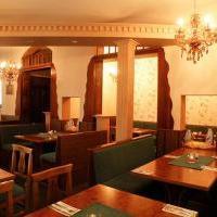 Restaurant Zeus - Bild 5 - ansehen