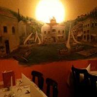 Il Faro da Salvatore - Bild 2 - ansehen