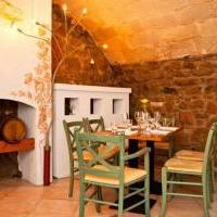 Restaurant Turo Turo - Bild 12 - ansehen