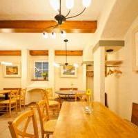Restaurant Turo Turo - Bild 2 - ansehen