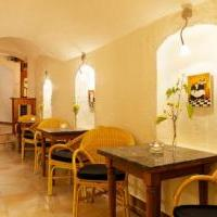 Restaurant Turo Turo - Bild 8 - ansehen