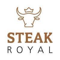 Steak Royal - Bild 1 - ansehen