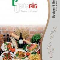 La Osteria - Bild 6 - ansehen