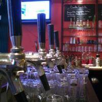 Cafe Blumenau - Bild 2 - ansehen