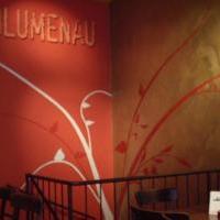 Cafe Blumenau - Bild 4 - ansehen
