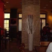 Cafe Blumenau - Bild 5 - ansehen
